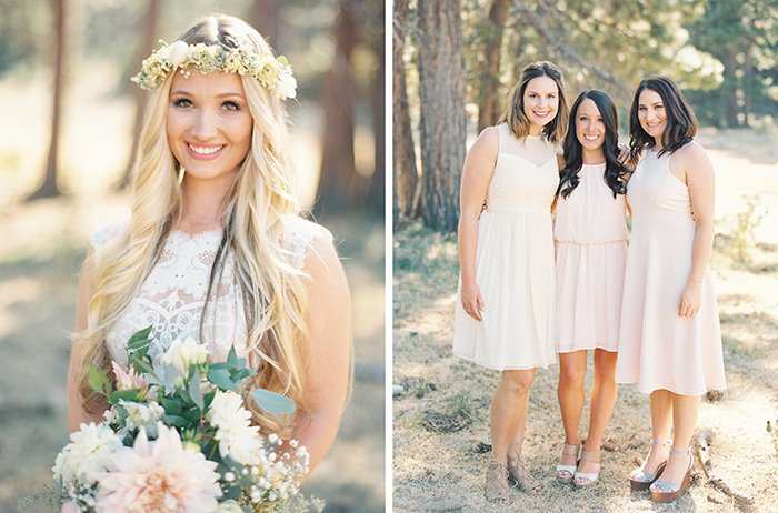 lakeview-or-wedding0036