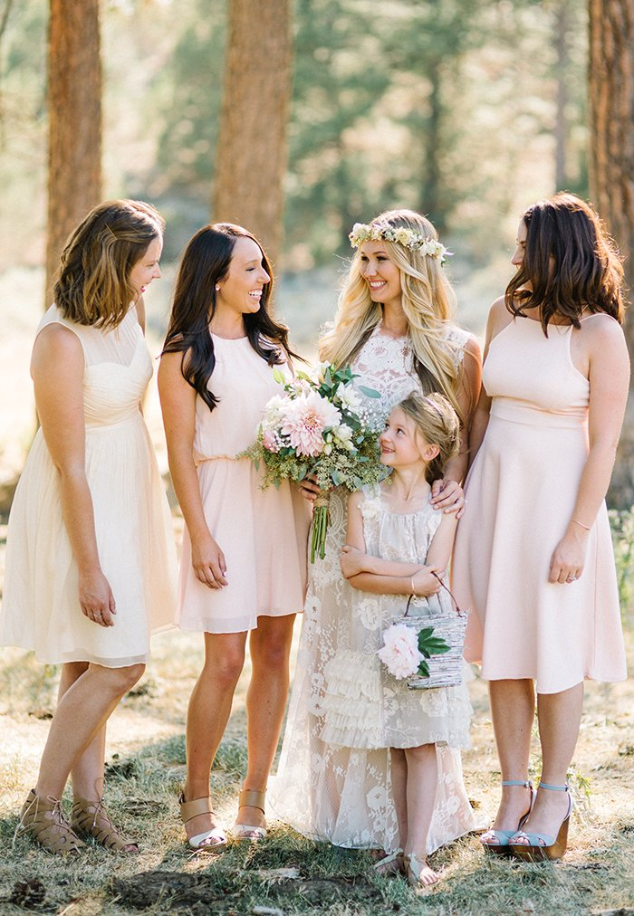 lakeview-or-wedding0037