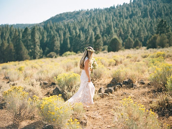 lakeview-or-wedding0040