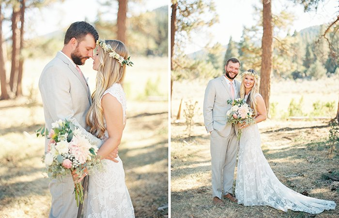 lakeview-or-wedding0042