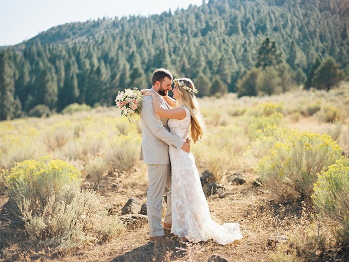lakeview-or-wedding0043