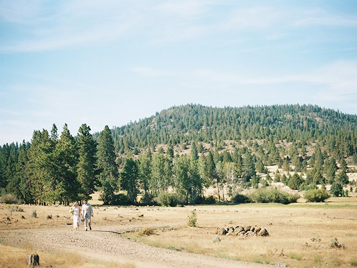 lakeview-or-wedding0045