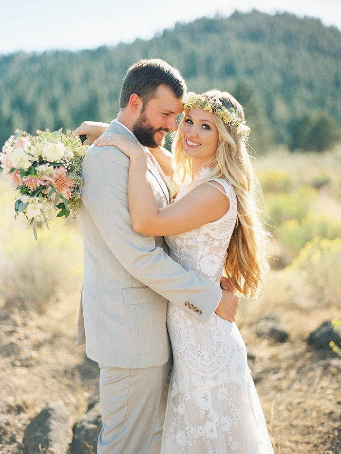 lakeview-or-wedding0046