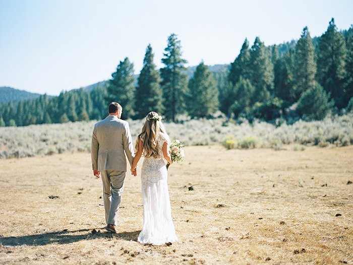 lakeview-or-wedding0047