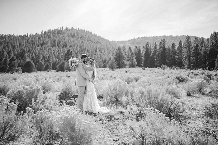 lakeview-or-wedding0049