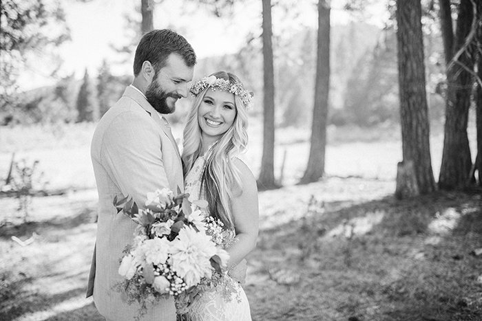lakeview-or-wedding0054