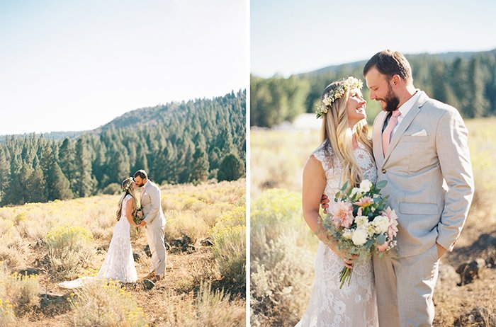 lakeview-or-wedding0055