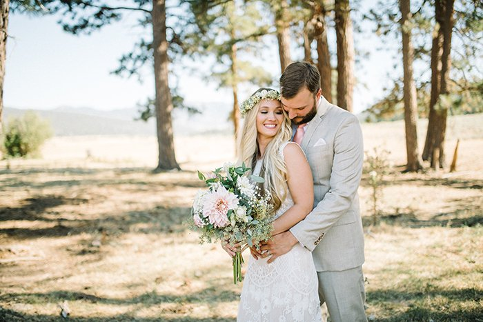 lakeview-or-wedding0057