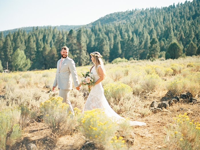 lakeview-or-wedding0058