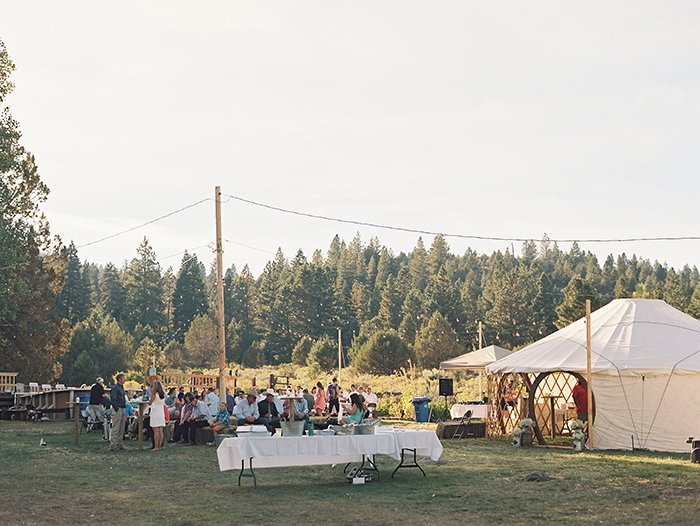 lakeview-or-wedding0059