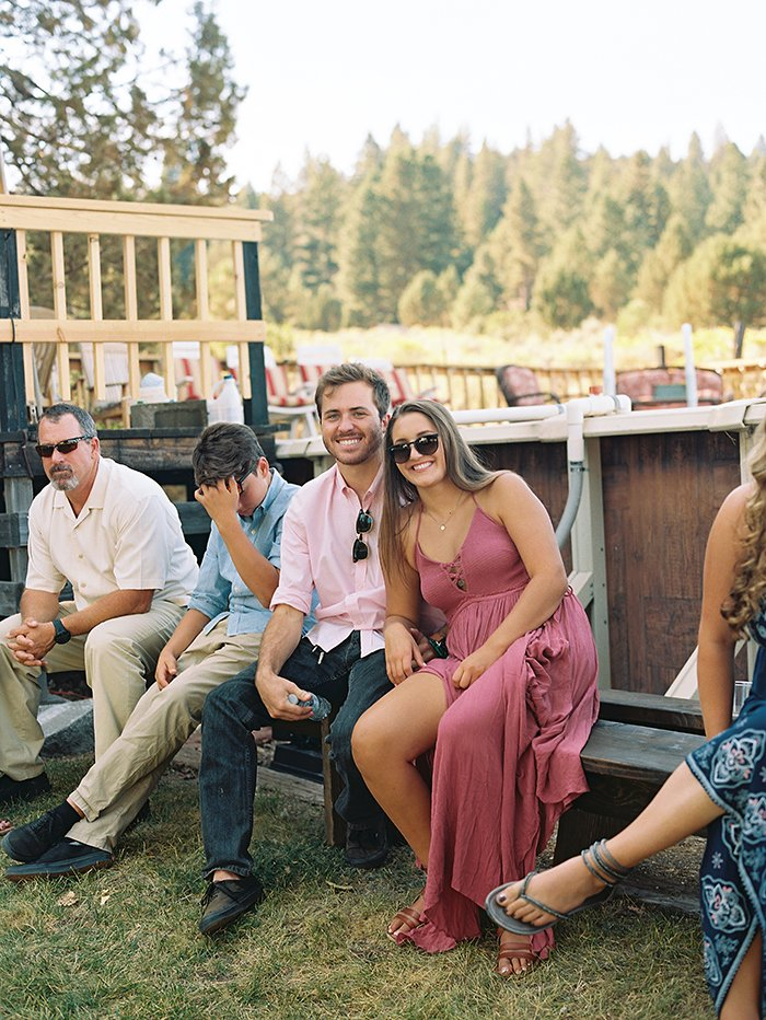 lakeview-or-wedding0062