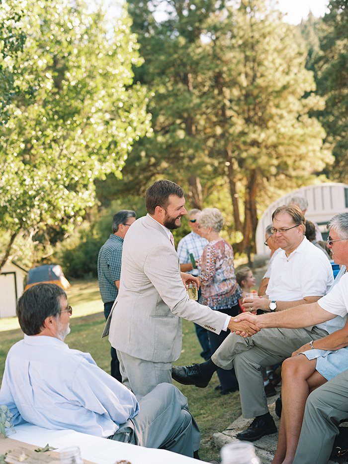 lakeview-or-wedding0064