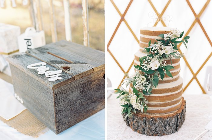 lakeview-or-wedding0065
