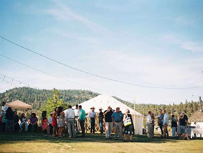lakeview-or-wedding0066