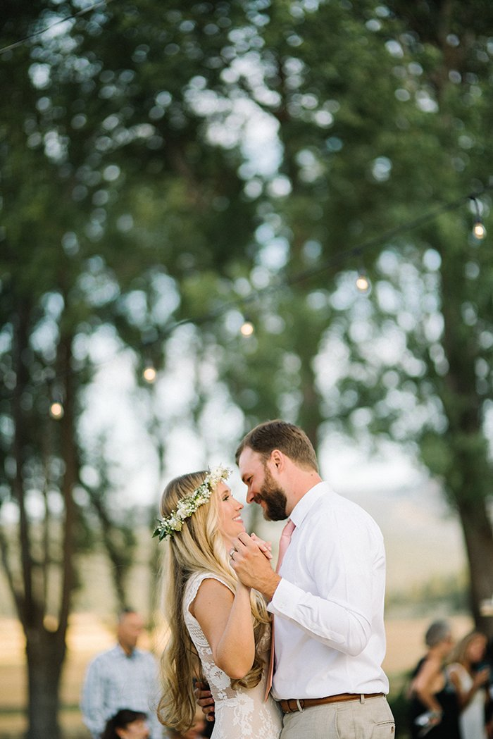 lakeview-or-wedding0072