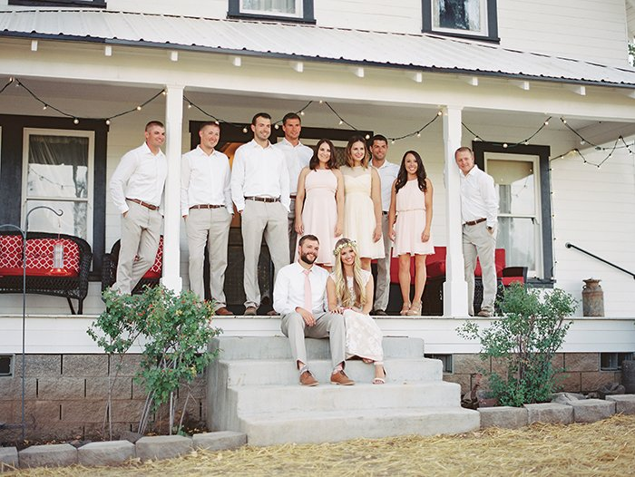 lakeview-or-wedding0073