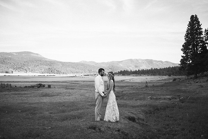 lakeview-or-wedding0074