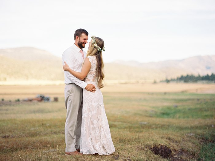 lakeview-or-wedding0075