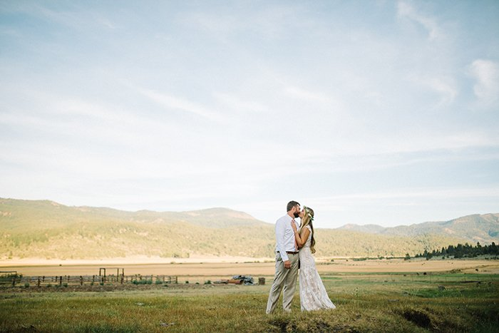 lakeview-or-wedding0077