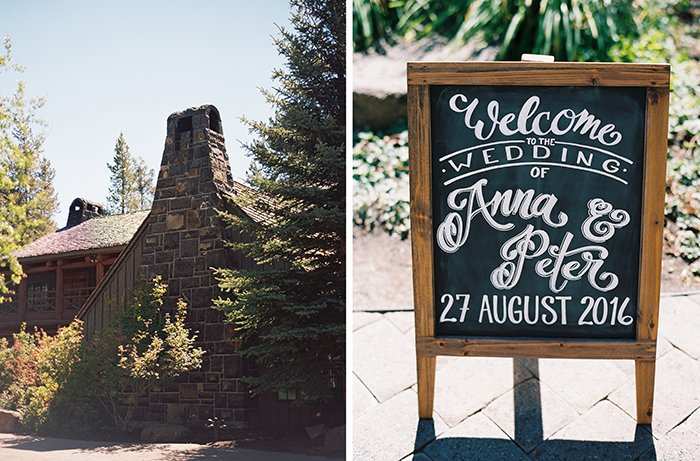 sunriver-oregon-wedding0002