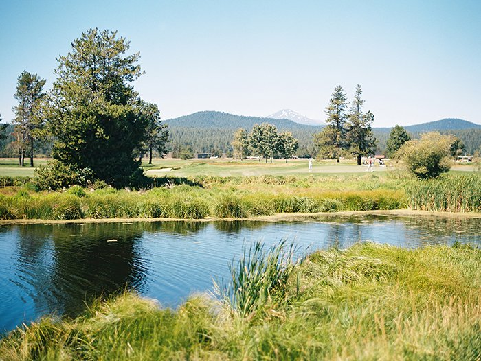 sunriver-oregon-wedding0003