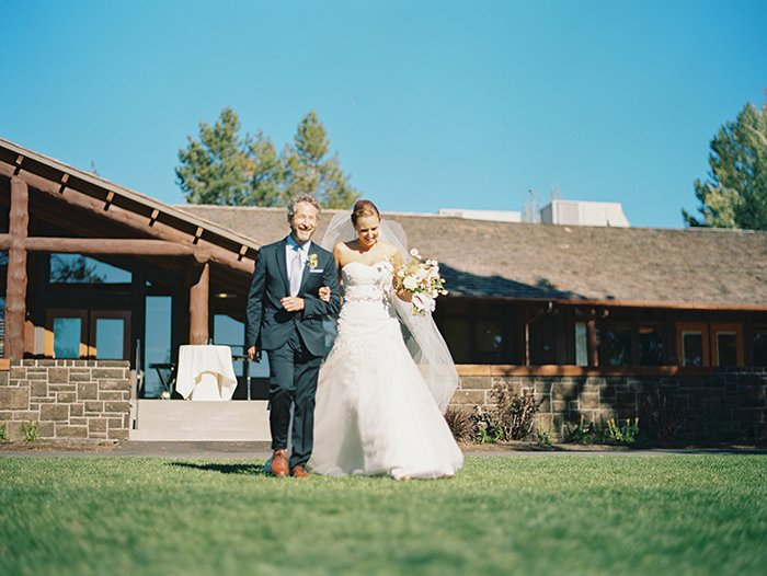 sunriver-oregon-wedding0022