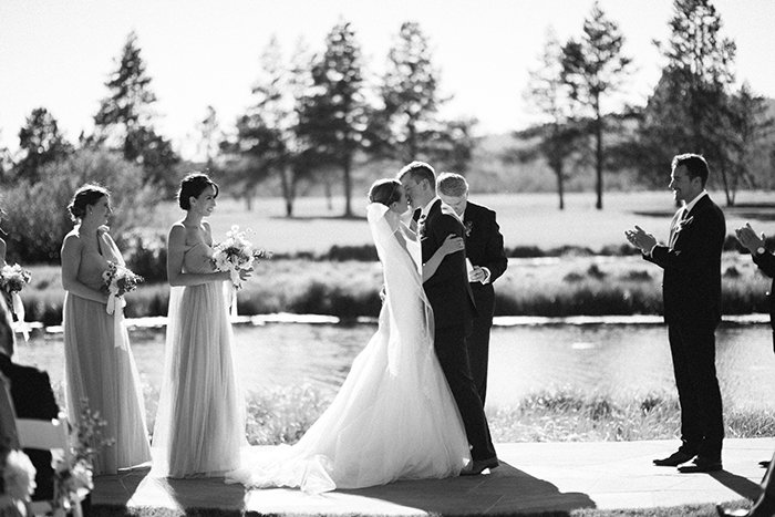 sunriver-oregon-wedding0027