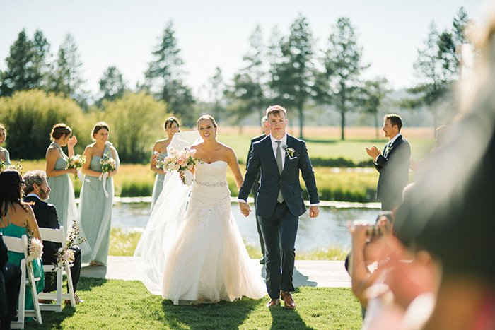 sunriver-oregon-wedding0028