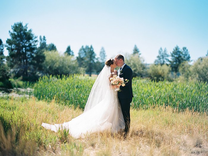 sunriver-oregon-wedding0032