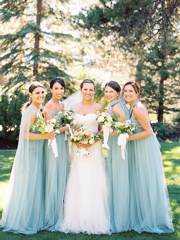 sunriver-oregon-wedding0043