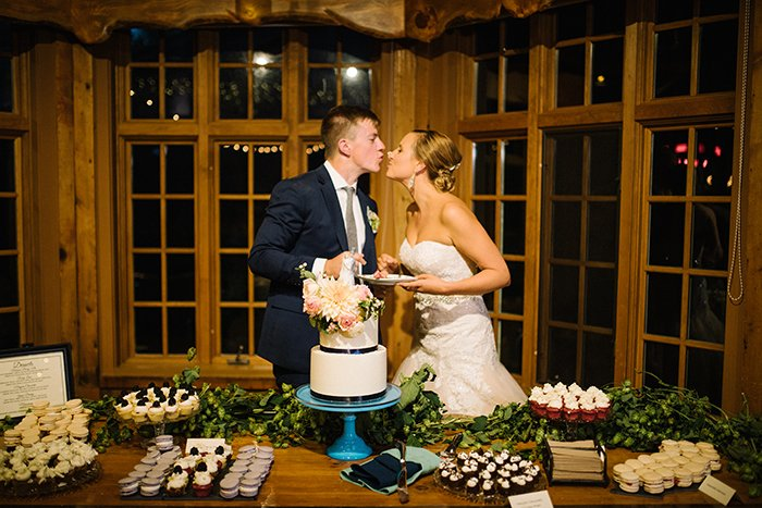 sunriver-oregon-wedding0065