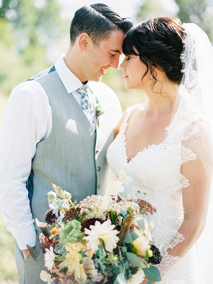 sisters-oregon-wedding0001