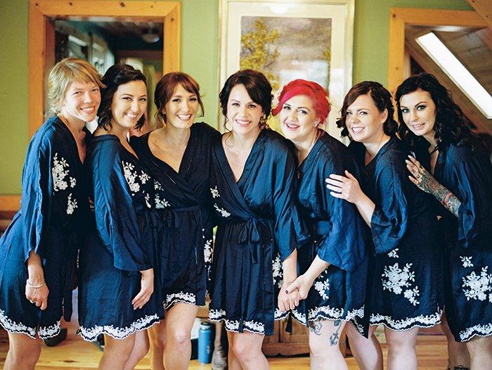 sisters-oregon-wedding0010