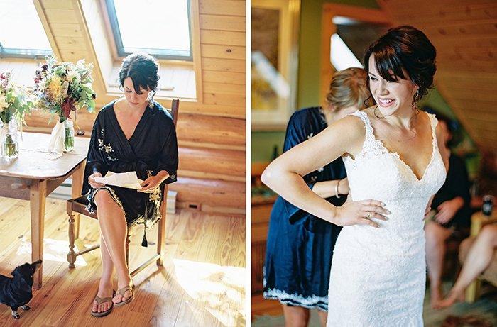 sisters-oregon-wedding0011