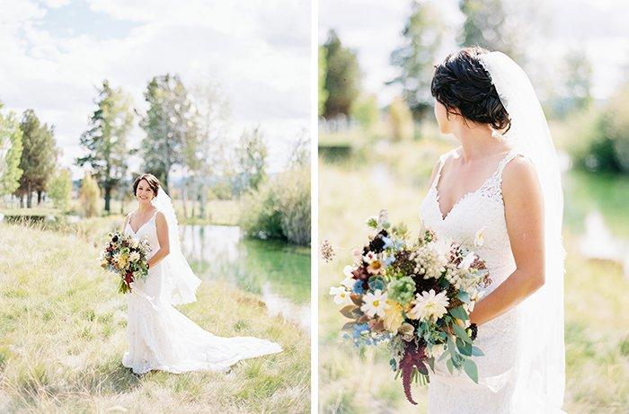 sisters-oregon-wedding0016