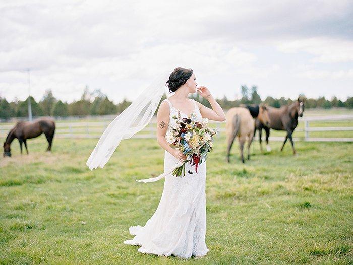 sisters-oregon-wedding0018