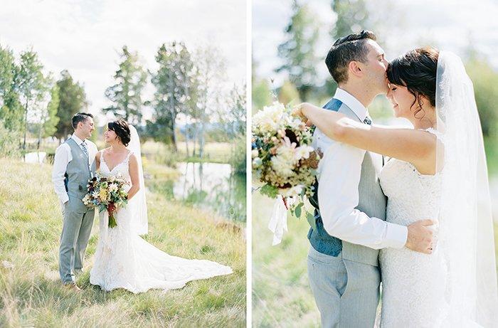 sisters-oregon-wedding0020