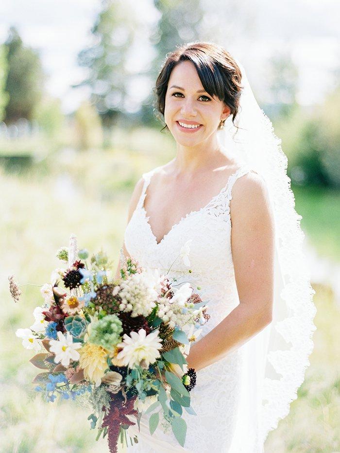 sisters-oregon-wedding0021