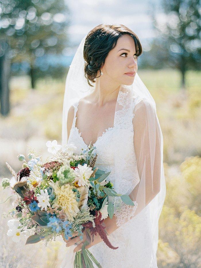 sisters-oregon-wedding0024