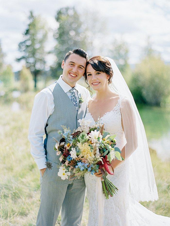 sisters-oregon-wedding0026