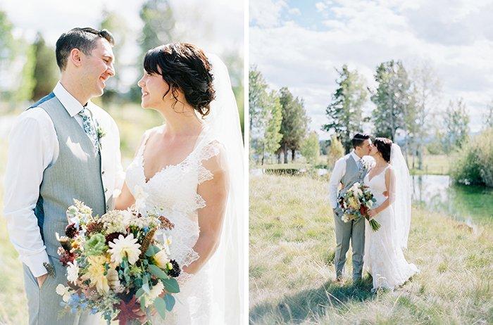 sisters-oregon-wedding0027