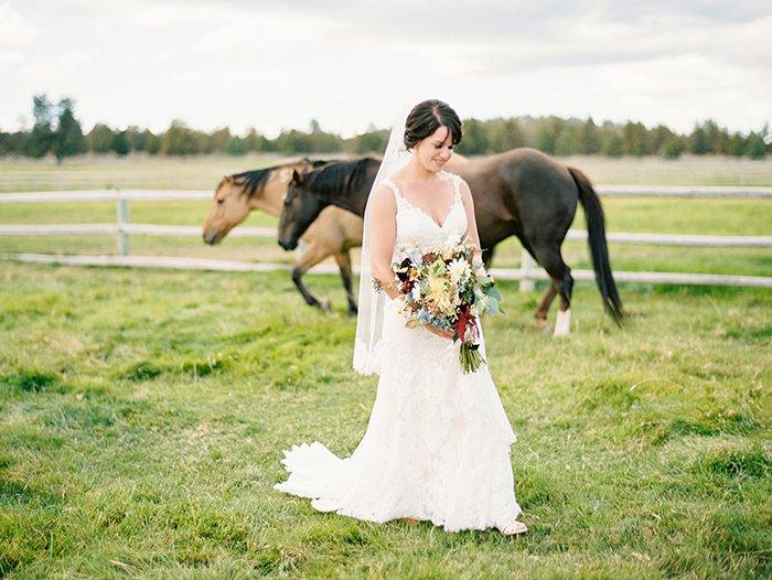 sisters-oregon-wedding0030