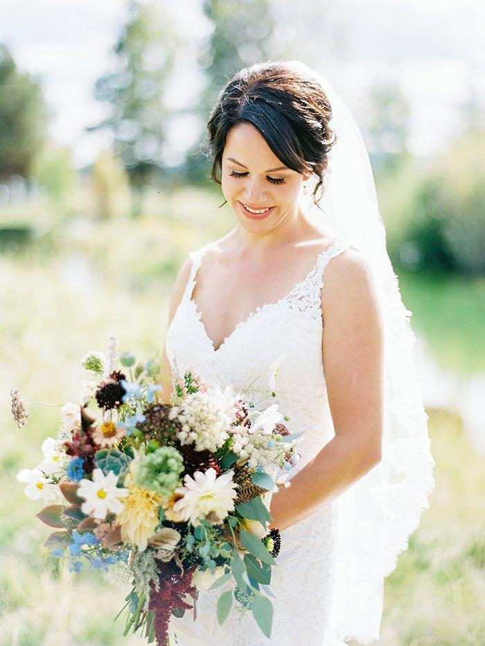 sisters-oregon-wedding0031