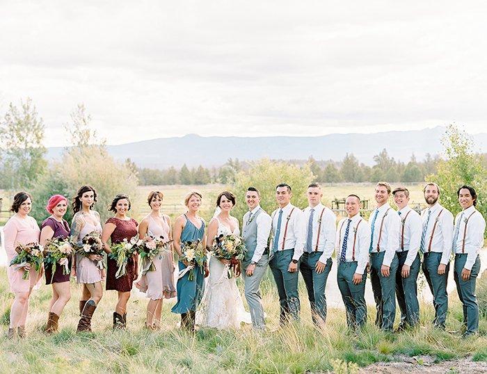 sisters-oregon-wedding0032