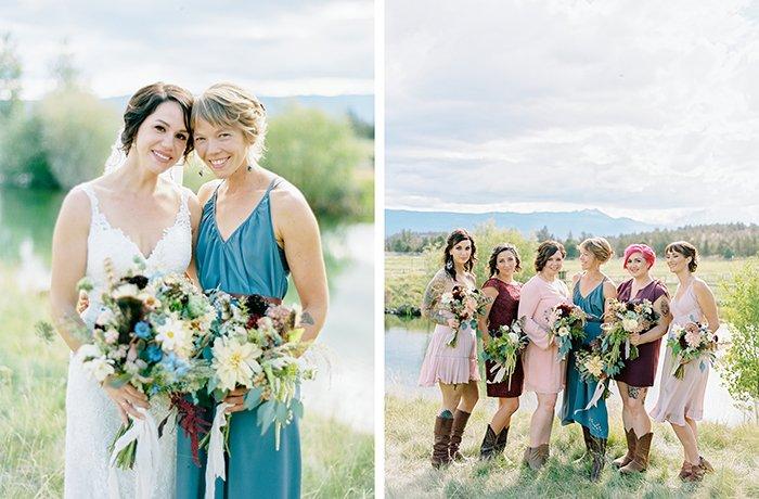 sisters-oregon-wedding0033