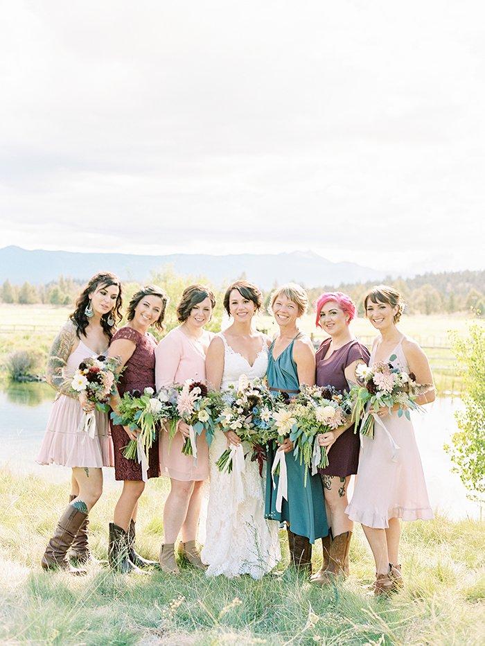 sisters-oregon-wedding0034