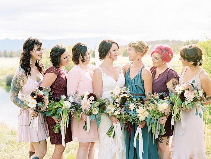 sisters-oregon-wedding0037