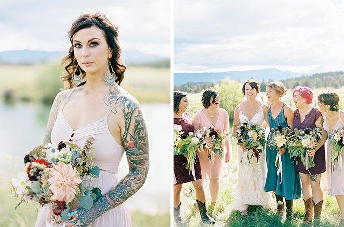 sisters-oregon-wedding0038