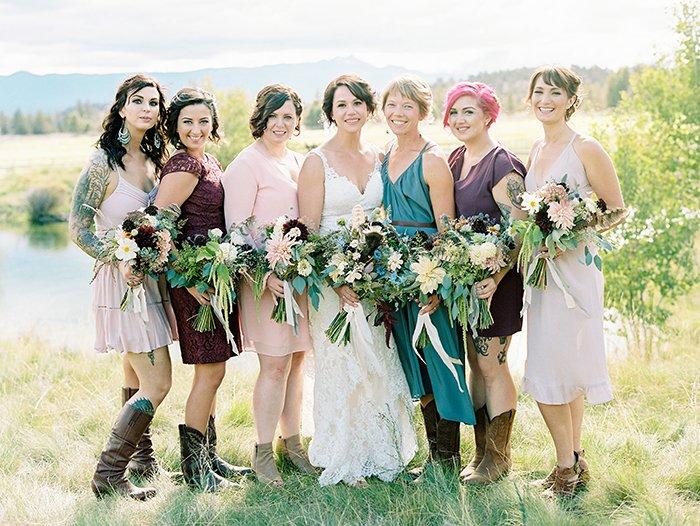 sisters-oregon-wedding0040