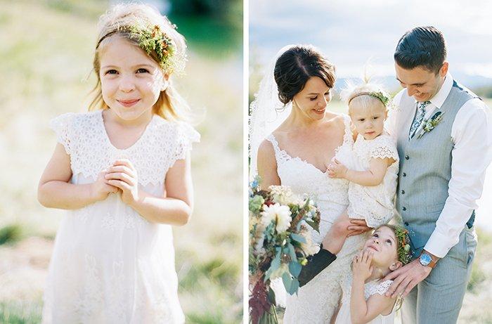 sisters-oregon-wedding0041